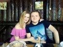 Фотоальбом Егора Матвеева
