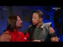 SmackDown Live 13.06.2017 HD 545 TV