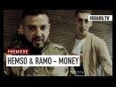 Hemşo Ramo Money PREMIERE