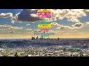 Duke Dumont Need U 100% Aydra Podsypannikov Bootleg Official Video