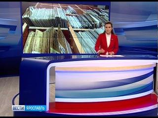 В Ростове задержана 17-летняя женщина, заморившая голодом 9-месячного сына