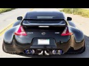 The LOWEST and WIDEST Cars You'll ever SEE!! Must Watch! (JDM,Stance, Camber)