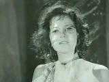 Наталья Штурм - Черная лилия (1994)