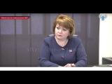 Мы не позволим погибнуть нашим людям с подконтрольных Киеву территорий  Ольга Макеева