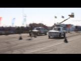 ZAZ - BMW