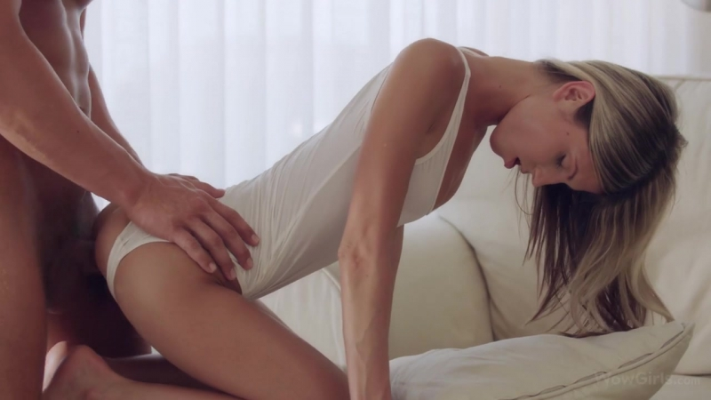 Gina Gerson ( When Lovers Collide) 2017, Sex, Anal, Russian Girls, Teens, Big Dick, Natural tits, Hardcore,