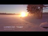 M.Pravda - Taiga (Видеоклип)
