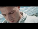 ОЛЕГ МАЙАМИ - Ты ветер, я вода (Премьера клипа 2017)_HD.mp4