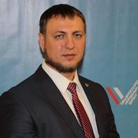 ЕвгенийКоробейников