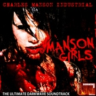 Обложка Pigs - Charles Manson Industrial