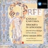 Афродита (wapos.ru) - Ответ