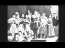 I Pagliacci Del Monaco Tucci Protti 1961