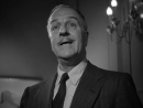 Asfaltovie.Djungly.1950.DivX.DVDRip