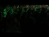 Caliban (Faine misto 2017)
