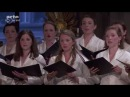 Sir John Eliot Gardiner conducts Bach Rameau Handel