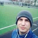 Личный фотоальбом Сергея Лаврова