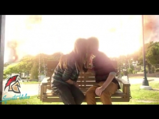 FIRST KISS Sparta Video