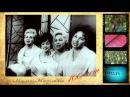 Квартет Советская песня - Девчата (1962)