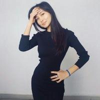 Сания Басекбаева