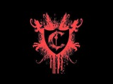 Caliban-Coma