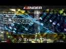 Vengeance Producer Suite - Avenger - Trance One Expansion Demo