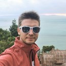 Vitaliy Bashevas фотография #37