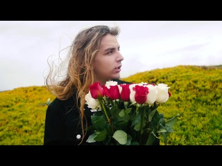 Yung Pinch - Sail Away (Prod. Charlie Handsome & Wheezy)