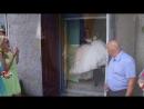 Клип о любви Артем и Аня