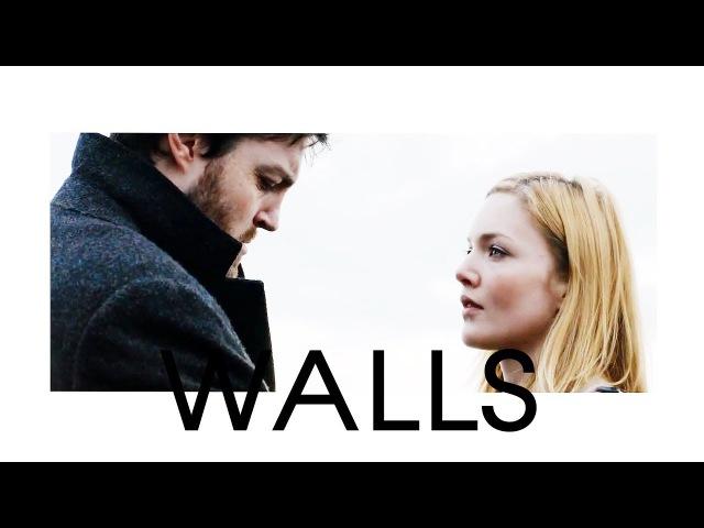 WALLS Strike