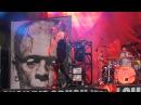 Rob Zombie - Blitzkrieg Bop (Thunder Kiss '65)Live@Gröna Lund