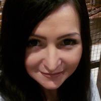Нелли Каримова