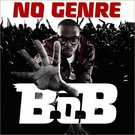 B.o.B - How U Do That