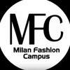 Milan Fashion Campus, курсы стилистов в Италии