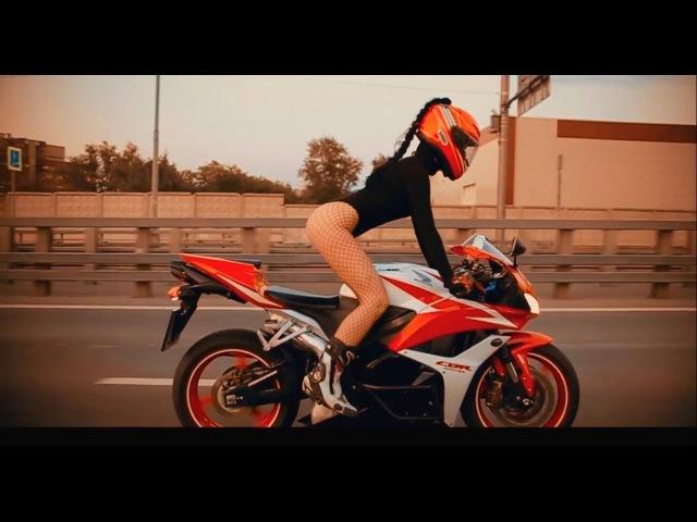 Flashtronica 🎶🎶🎶 I Can`t Stop Dj Kapral Remix ✨✨✨