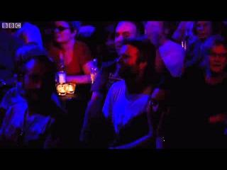 Songwriters' Circle: Ryan Adams, Neil Finn, Janis Ian