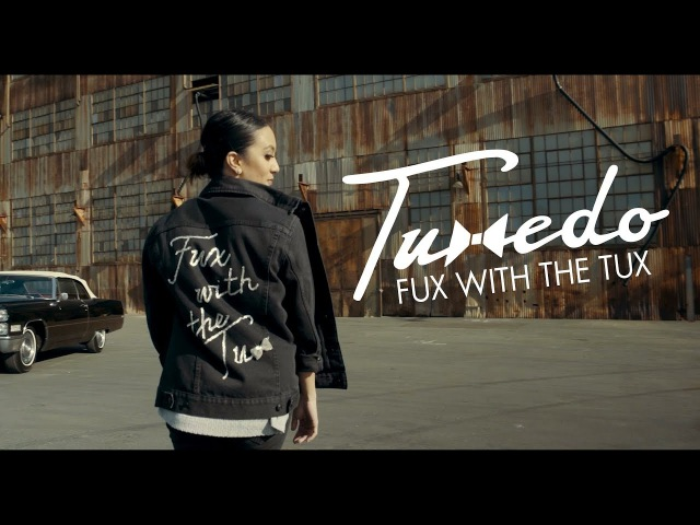 Tuxedo Fux With The Tux Official Video