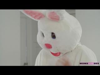 Jennifer white, piper perri (fucking like rabbits)[2018, creampie, big boobs,housewife,milf,handjob, pov, deep throat, hd 1080p]