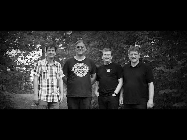 25 Years SUSE Music Video 7 Years parody