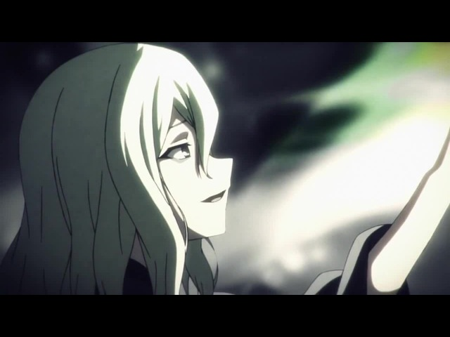 Драконий хаос Война красного дракона League of Legends Legends Never Die ft Against The Current AMV anime MIX anim