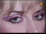 Наталия Гулькина и группа Звёзды - Дискотека (1989)
