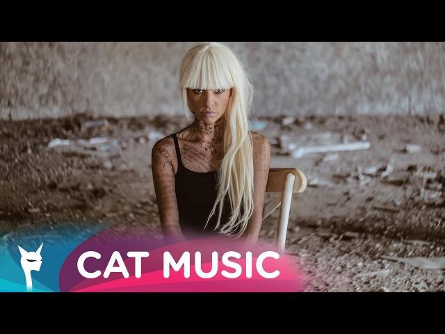 Mellina Poezii pe piele Official Video