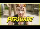 Persuade - Epic NPC Man | Viva La Dirt League (VLDL)