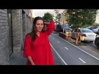 Серебро - Между нами любовь - Aisha (Аиша) Cover
