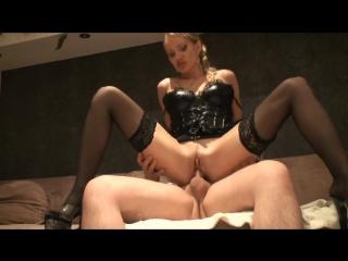 Секс с обалденной блондинкой PORNO HD SEX ORGASM BEAUTIFUL HOMEMADE AMATEUR CUM CREAMPIE