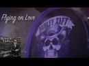 Dudley Taft - Flying On Love