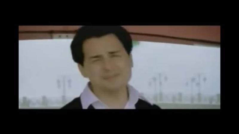 We Turkmenistan
