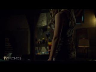 Shadowhunters 3x04 All Sneak Peeks Thy Soul Instructed (HD) Season 3 Episode 4 A