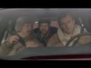 Автостоп (1990)