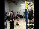 Nice_Training_By_VertiMax_Play_The_Best_Volleyballfbdown.me1
