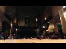 Best Breakdance Ever Compilation 2016 ( BBoy Battl -